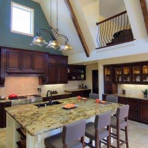 Entire House under $250,000 – Mickey Stengel Build Design Renovate