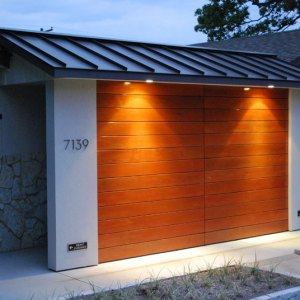 Residential Exterior Specialty – R.H. Residential Renovations