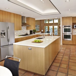 Residential Kitchen $80,001 to $120,000 – Moisan Remodeling