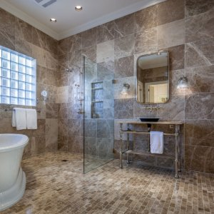 Residential Bath $50,001 to $75,000 – Key Residential, Ltd.