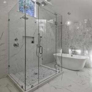 Bath-$50K-to-$75K-MHM