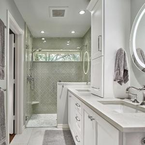 Bath---$25K-to-$50K---Traver