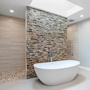 Bath-$50K-to-$75K---MHM-Team