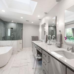 Bath-$75K-to-$100K---Hatfield