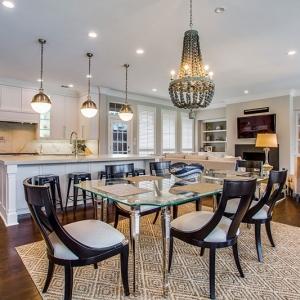 Interior-$75K-to-$150K---Pedigo