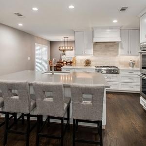 Kitchen-$60K-to-$100K---Hatfield