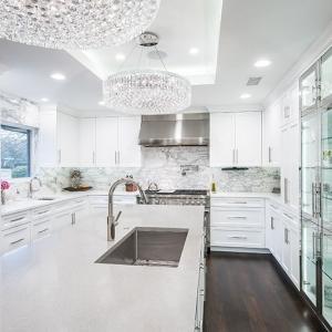 Kitchen-over-$150K---Henderson