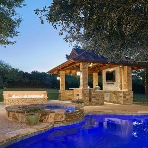 Landscape-Outdoor-Living-over-$60K---USI