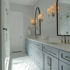 Bath-25-50-Transom