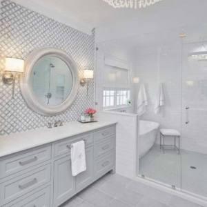 Bath-50-75-Silver-Star