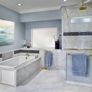 Universal-Design-Bath-BRY-JO