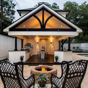 Detached-Structure-Alair-Homes