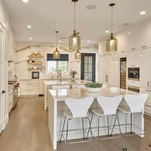 Kitchen-over-150k-Alair-Homes