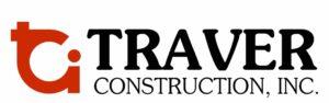 traver_logo