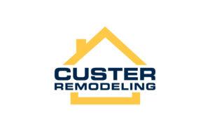 Custer Remodeling