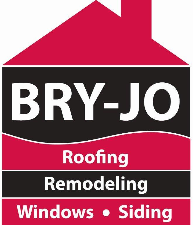 BRY-JO Remodeling
