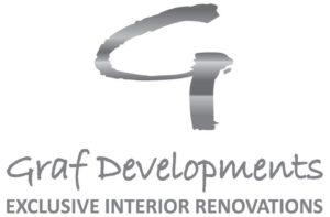 Graf Developments