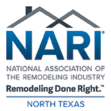 NARI North Texas